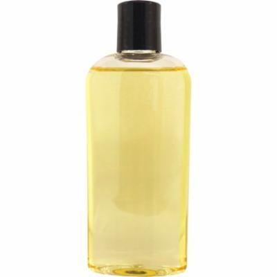 Almond Bath Oil, 4 oz