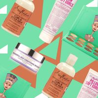 Black-Owned Beauty Brands You Need to Know