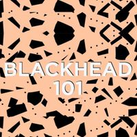 How to Really Get Rid of Blackheads—For Good