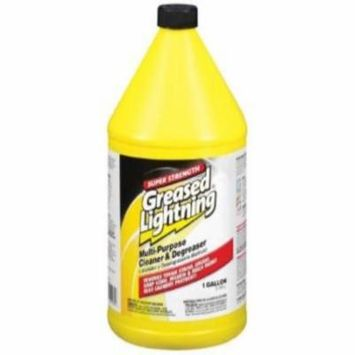 HomeCare Labs Multi-Purpose Cleaner and Degreaser (4 Pack)