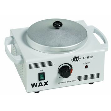 Project E Beauty Waxing Warmer Heater Candle Paraffin Salon Use Skin Care Spa Machine a