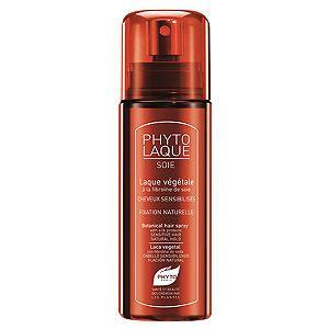 Phyto Phytolaque Soie Hair Spray 3.3 oz Hairspray