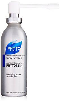 Phyto Phytostim Thinning Hair Fortifying Spray for Unisex