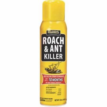 Harris Ant & Roach Killer