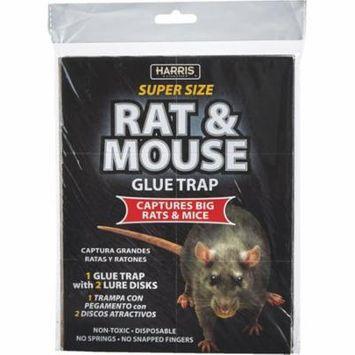 Harris Rat & Mouse Trap