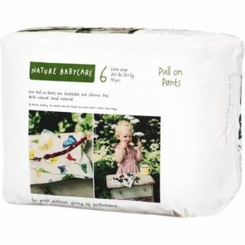 Nature Babycare - Training Pants (choose your size)