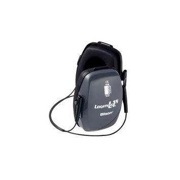 Howard Leight Ind. Leightning L1N Neckband Earmuff 25Nrr #1011994
