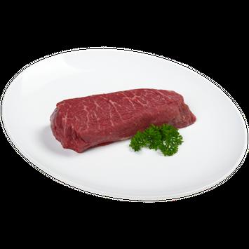 Sirloin (Culotte) Steak