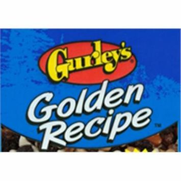 07601 6.75 Oz Deluxe Trail Mix(8.5Oz), Gurley'S Foods, PACK_8, BAG, All natural.