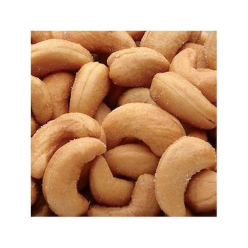 Azar, Roasted and Salted Cashew 32 oz. (3 Count)