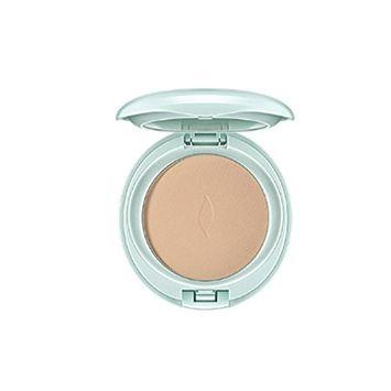 Concealer Cover Cream DEESEE(TM)GECOMO Cheek Blush Powder Matte Oil Control Smooth Trimming Cover Dark Circles Freckles Acne Cream Base Makeup