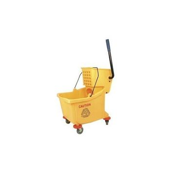 Update International (MBK-WRG) Replacement Wringer for Mop Bucket