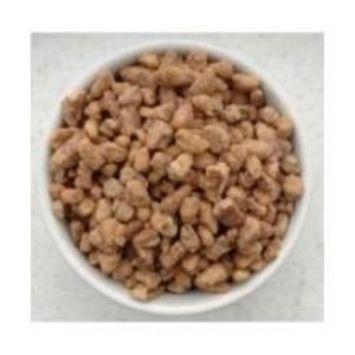 Azar Praline Pecans, Medium, 5-Pound