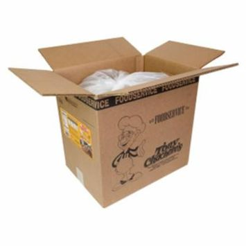 Tony Chachere'S Instant Gravy Roux Mix Case 50lbs (PACK OF 1)