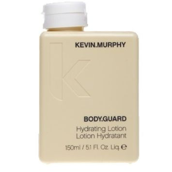 Kevin Murphy Body Guard Hydrating Lotion