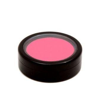 Disposable Dye Hair Chalk Pink