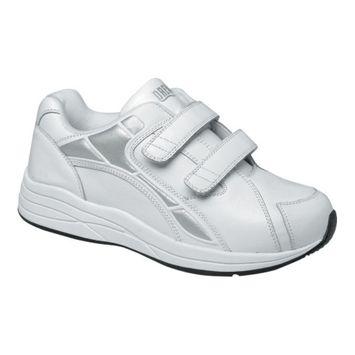 Drew - Men's Drew Force V [name: shoe_size value: shoe_size-12]