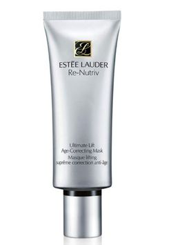 Estée Lauder RE-NUTRIV Ultimate Lift Age-Correcting Mask