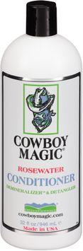 Cowboy Magic® Rosewater Conditioner
