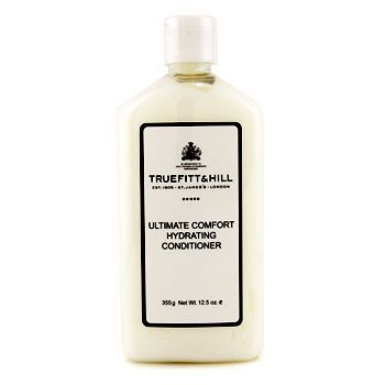 Truefitt & Hill Ultimate Comfort Hydrating Conditioner 355g/12.5oz