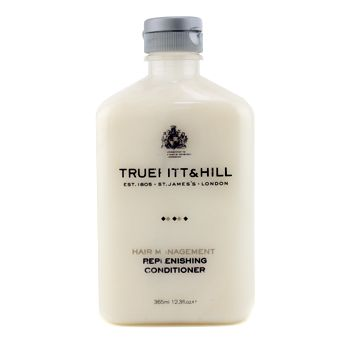 Truefitt & Hill Replenishing Conditioner 365ml/12.3oz