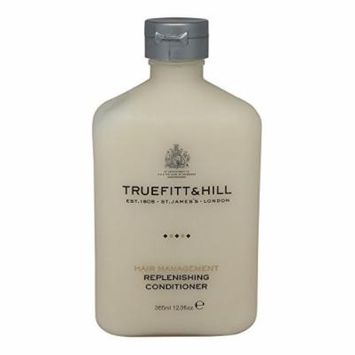 Truefitt & Hill Replenishing Conditioner, 12.3 oz.