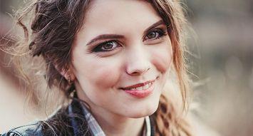 Get the Look: Gorgeous Fall Makeup Tutorials