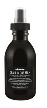 Davines® OI All in One Milk