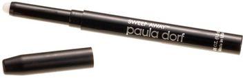 Paula Dorf Sweep Away Clean Up Stick