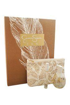 Jessica Simpson Ten Fragrance Set