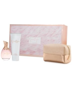 Jessica Simpson Signature Gift Set