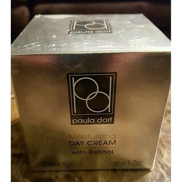 Paula Dorf Day Cream, 1.7oz