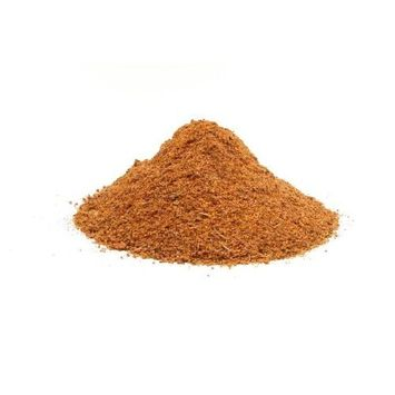 Rustic Grilling Rub-4oz-Whisky Infused Western Style Grilling Seasoning
