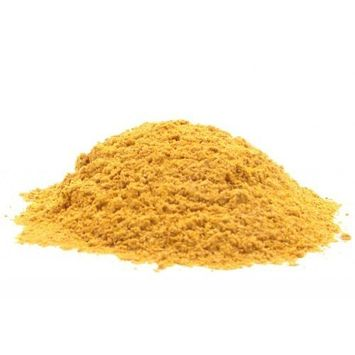 Curry Powder, Mild-4oz-Low Heat Family Style Indian Recipe