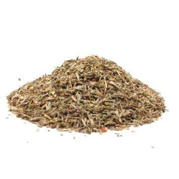 Italian Seasoning Blend-1Lb-Six Essential Italian Herbs and Spices