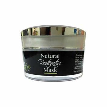 Natural Restorative Mask 50 ml