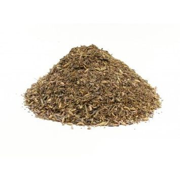 Herbs De Provence-4oz-French Style Herb Blend with Lavender