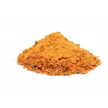 Mango Chipotle Rub-1Lb-Mango Flavored Latin Seasoning Blend