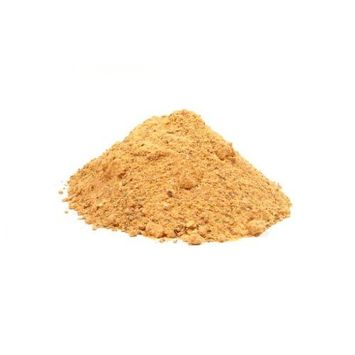 Thai Rub-4oz-Citrus Ginger and Spice of Thailand