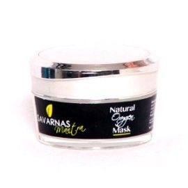 Savarnas Mantra Natural Oxygen Mask 50 ml