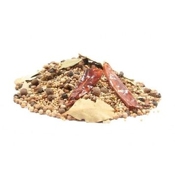 Pickling Spice Blend-1Lb-Flavorful Essential Canning Spice Blend