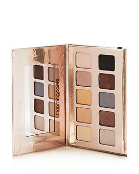Bloomingdale's Queen of Shade Eyeshadow Palette - 100% Exclusive