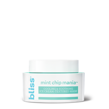 Bliss Mint Chip Mania™