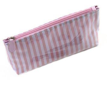 Bella II Fiore Cosmetic Bag