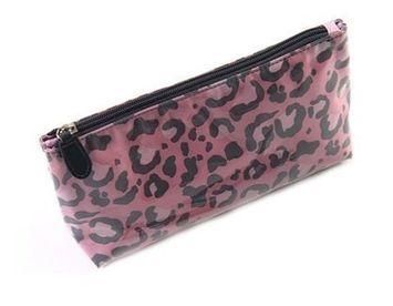 Bella Il Fiore Cosmetic Bag