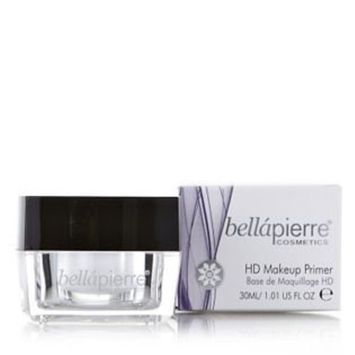 Bella Pierre Derma Beauty Make-up Primer, 1-Fluid Ounce