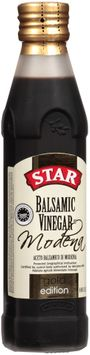 Star® Balsamic Vinegar of Modena