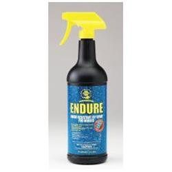 Farnam Endure Fly Spray With Sprayer 32 Ounces - 3002431