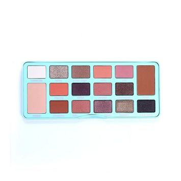Beauty Creations Sweet Collection Sugar Sweets Palette