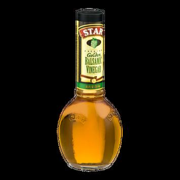 Star Golden Balsamic Vinegar